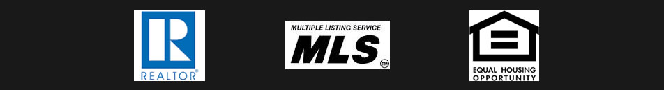 Florida Realtors - Equal Housing Opportunity Real Estate Company - Search the MLS